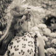 Charlotte BkLaunch LeuraGarage Lr-168