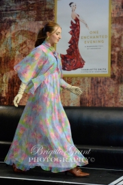 Charlotte BkLaunch LeuraGarage Lr-192