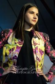 Charlotte BkLaunch LeuraGarage Lr-223