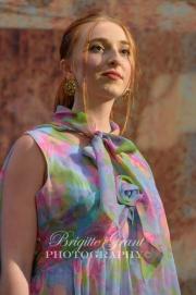 Charlotte BkLaunch LeuraGarage Lr-234