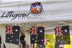 Australia Day 2019 Lr-101