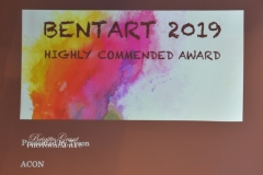 BrigitteGrantPhotography©-BentArt-2019-Lr-76