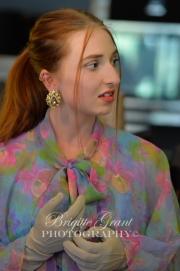 Charlotte BkLaunch LeuraGarage Lr-136