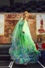 Charlotte BkLaunch LeuraGarage Lr-201