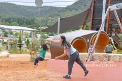 Lithgow ADventure Playground Lr-110