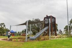 Lithgow ADventure Playground Lr-119