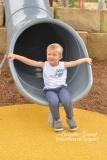 Lithgow ADventure Playground Lr-120