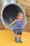 Lithgow ADventure Playground Lr-121