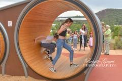 Lithgow ADventure Playground Lr-156