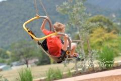 Lithgow ADventure Playground Lr-157