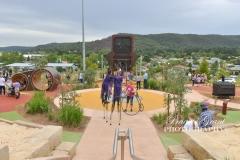Lithgow ADventure Playground Lr-162