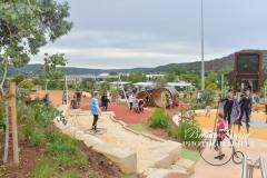 Lithgow ADventure Playground Lr-163