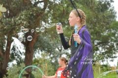 Lithgow ADventure Playground Lr-167