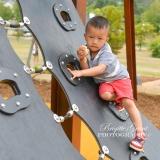Lithgow ADventure Playground Lr-169