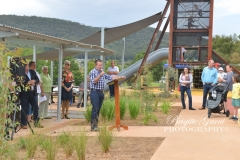 Lithgow ADventure Playground Lr-183