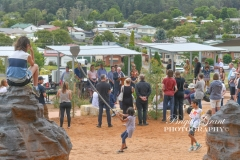 Lithgow ADventure Playground Lr-187