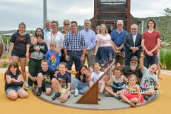 Lithgow ADventure Playground Lr-195