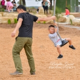 Lithgow ADventure Playground Lr-200