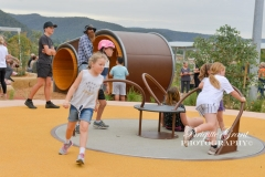 Lithgow ADventure Playground Lr-202