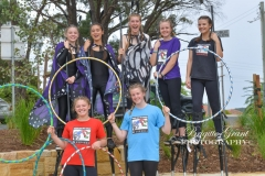 Lithgow ADventure Playground Lr-203
