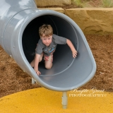 Lithgow ADventure Playground Lr-204