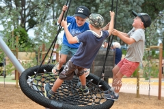 Lithgow ADventure Playground Lr-206