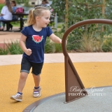 Lithgow ADventure Playground Lr-208