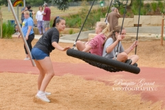 Lithgow ADventure Playground Lr-209