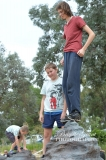 Lithgow ADventure Playground Lr-216