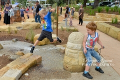 Lithgow ADventure Playground Lr-220
