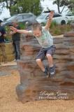 Lithgow ADventure Playground Lr-224