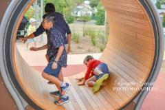 Lithgow ADventure Playground Lr-226