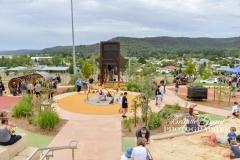 Lithgow ADventure Playground Lr-229