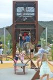 Lithgow ADventure Playground Lr-230