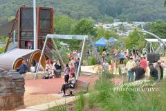 Lithgow ADventure Playground Lr-232