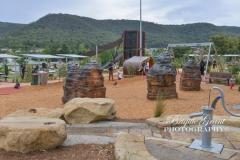 Lithgow ADventure Playground Lr-103