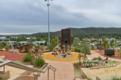 Lithgow ADventure Playground Lr-104