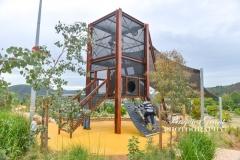 Lithgow ADventure Playground Lr-106