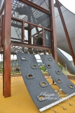 Lithgow ADventure Playground Lr-107