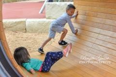 Lithgow ADventure Playground Lr-109