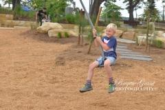 Lithgow ADventure Playground Lr-113