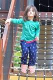 Lithgow ADventure Playground Lr-114