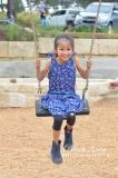 Lithgow ADventure Playground Lr-115