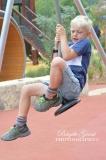Lithgow ADventure Playground Lr-116