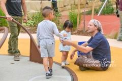 Lithgow ADventure Playground Lr-122