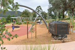 Lithgow ADventure Playground Lr-124