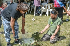 Naidoc-in-the-Gully-Lr-138