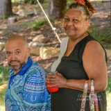 Naidoc-in-the-Gully-Lr-177