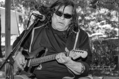 Naidoc-in-the-Gully-Lr-215