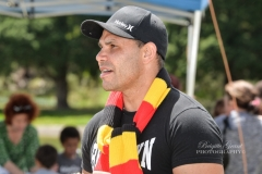 Naidoc-in-the-Gully-Lr-217